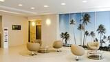 Recife hotel photo