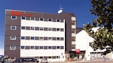 Choose This Business Hotel in Spanga -  - Online Room Reservations