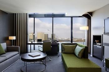 Fotografia hotela (Pullman Paris Centre-Bercy) v meste Paríž