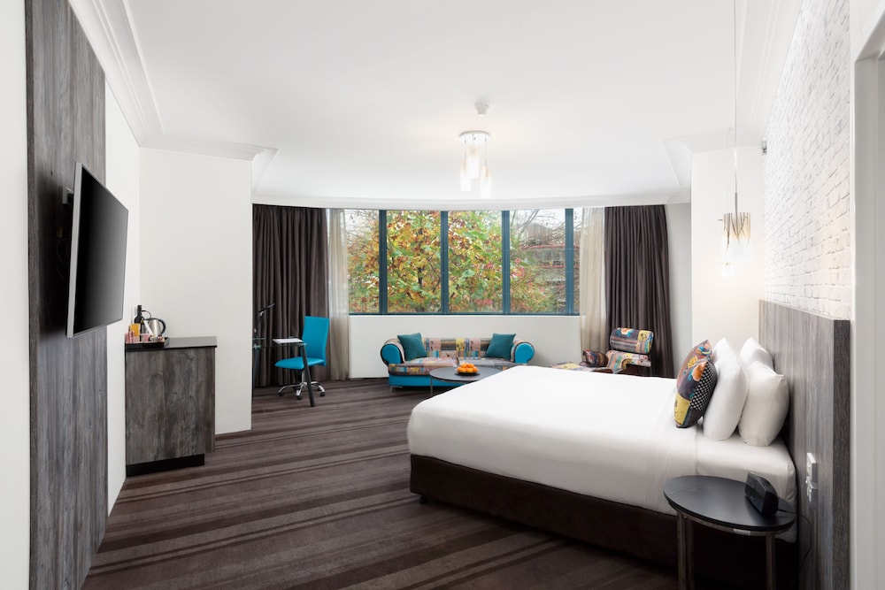Rydges Sydney Central, Surry Hills