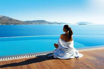 Slika: Grand Resort Lagonissi ‒ Saronikos
