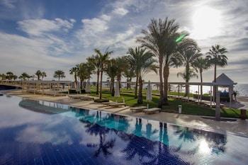 Hình ảnh Monte Carlo Sharm Resort & Spa - Ultra All Inclusive tại Sharm El Sheikh