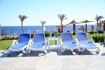 Picture of Monte Carlo Sharm Resort & Spa - Ultra All Inclusive in Sharm El Sheikh