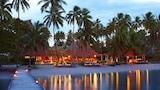 Hotel unweit  in Savusavu,Fidschi,Hotelbuchung