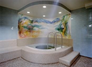 Nuotrauka: Hotel Hasselbacken, BW Premier Collection, Stokholmas