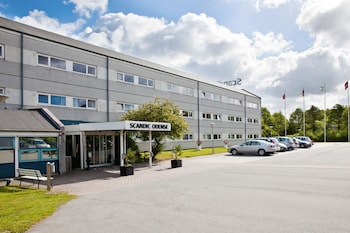 Picture of Scandic Odense in Odense