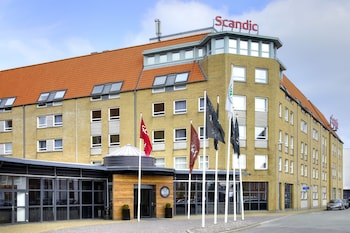 Image de Scandic The Reef Frederikshavn