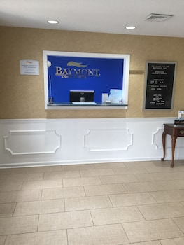 Picture of Baymont Inn And Suites Prattville in Prattville