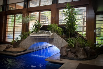 Picture of Swissotel Quito in Quito