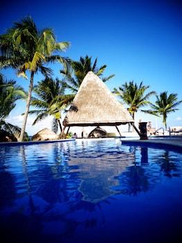 Kuva Melia Cozumel All Inclusive-hotellista kohteessa Cozumel