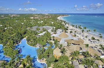 Picture of Paradisus Punta Cana Resort All Inclusive in Punta Cana