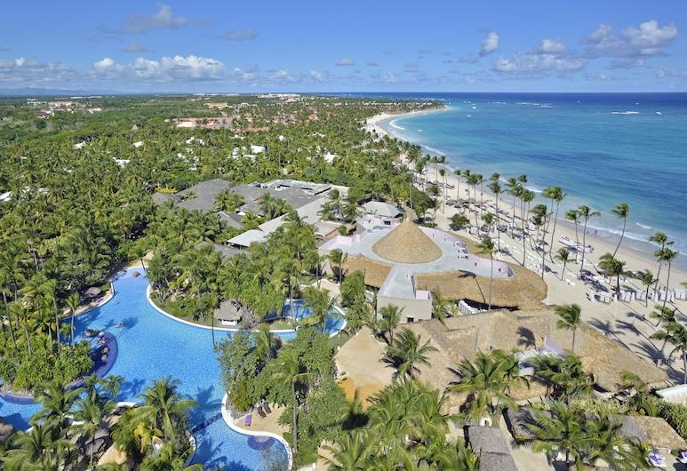 Paradisus Punta Cana Resort All Inclusive, Punta Cana