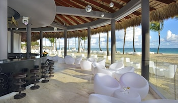 Foto del Paradisus Punta Cana Resort All Inclusive en Punta Cana