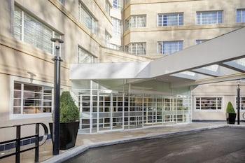 倫敦索梅麗亞白宮度假酒店的圖片
