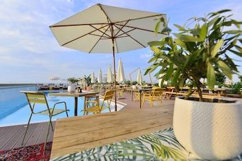 Image de AC Hotel by Marriott Nice à Nice