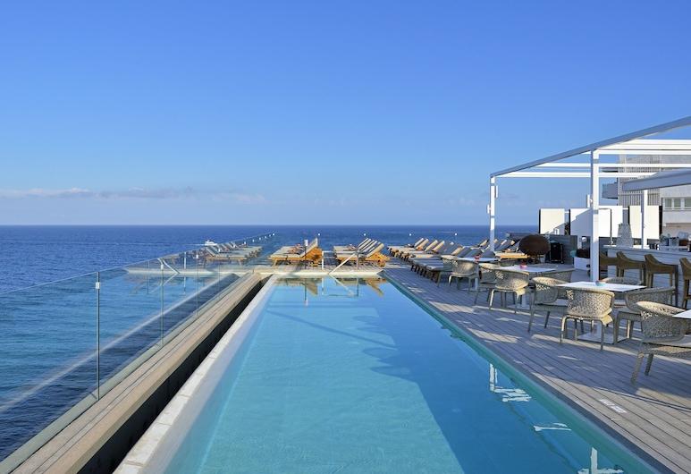 Sol Beach House Ibiza, Santa Eulalia Del Rio