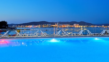 Picture of INNSiDE by Meliá Ibiza in Sant Josep de sa Talaia
