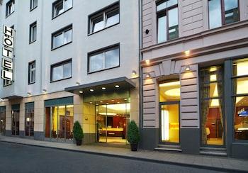Foto del Flandrischer Hof en Colonia