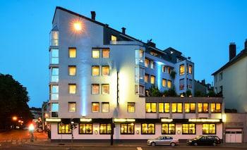 Foto del Hotel am Spichernplatz en Düsseldorf