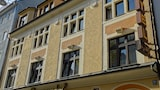 Hotel Monaco di Baviera - Vacanze a Monaco di Baviera, Albergo Monaco di Baviera