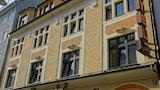 Hotell i München