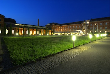 Bild vom nestor Hotel Ludwigsburg in Ludwigsburg