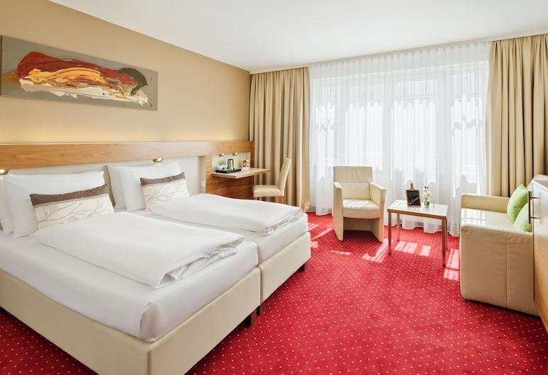 Austria Trend Hotel Anatol, Vienna
