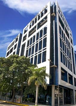 Fotografia do Lidotel Centro Lido Caracas em Caracas