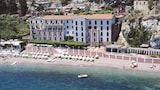 Hotels in Taormina,Taormina Accommodation,Online Taormina Hotel Reservations