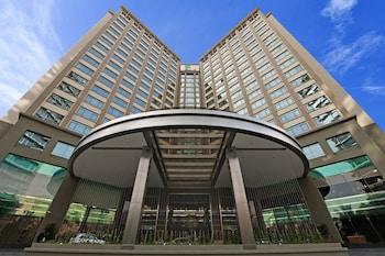 Choose This Five Star Hotel In Petaling Jaya