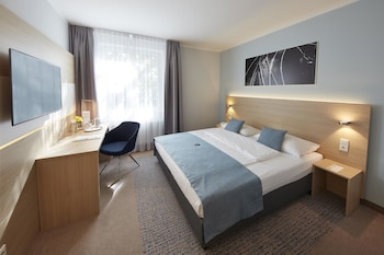 Foto del GHOTEL hotel & living Göttingen  en Gotinga