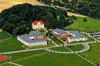 Picture of Precise Resort Rügen - Hotel & SPLASH Erlebniswelt in Sagard