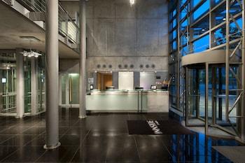 Hotellerbjudanden i Aschheim | Hotels.com