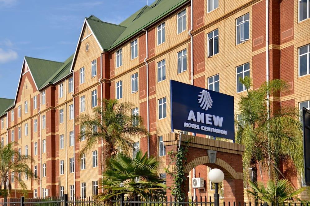 ANEW Hotel Centurion Pretoria