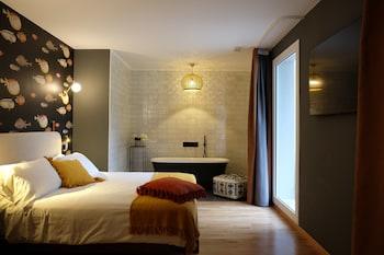 Picture of Hotel Luise in Riva del Garda