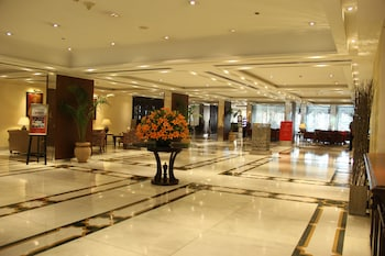 Picture of The Gateway Hotel Fatehabad Road in Agra