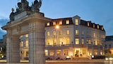 Reserve this hotel in Potsdam, Germany