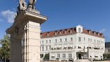 Hotels in Potsdam, Germany | Potsdam Accommodation,Online Potsdam Hotel Reservations