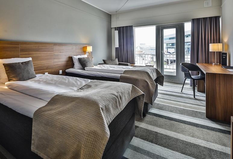 Hotel Atlantic, Århus