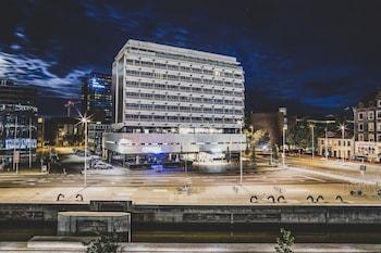 תמונה של Hotel Atlantic בארהוס (והסביבה)