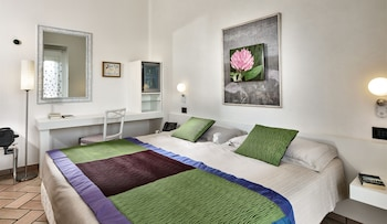 Picture of Hotel Stella Maris in Villasimius