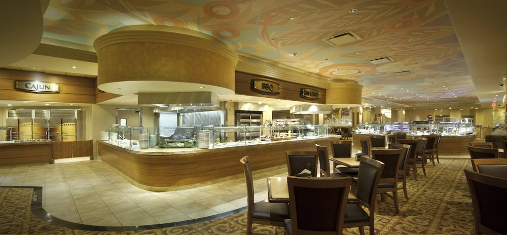 Marvelous Hotels.com
