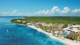 Nuotrauka: Sunscape Sabor Cozumel - All Inclusive, Cozumel