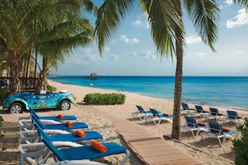 תמונה של Sunscape Sabor Cozumel - Optional All Inclusive בCozumel