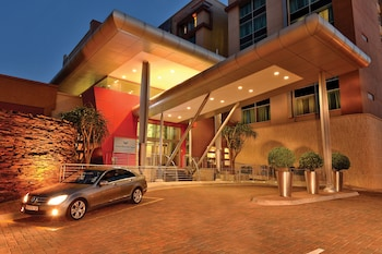 Picture of Southern Sun Rosebank in Johannesburg