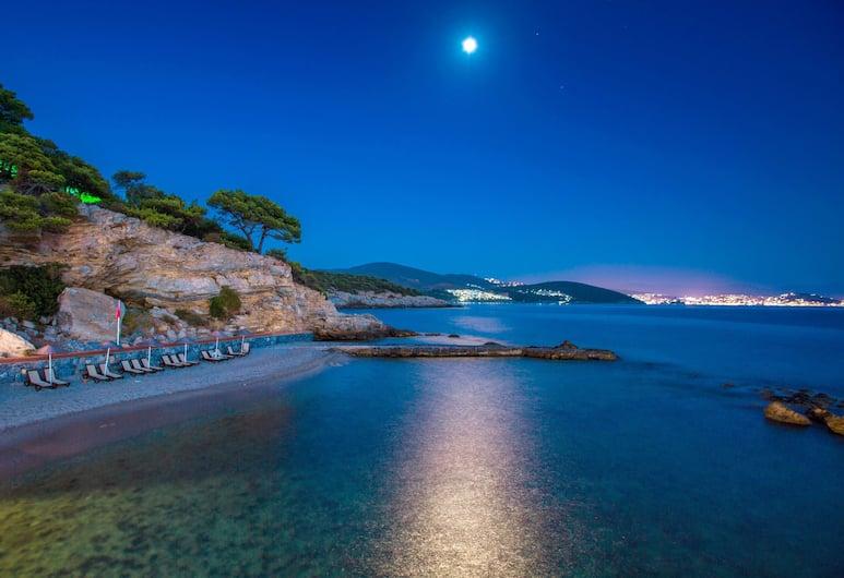 Pine Bay Holiday Resort - All Inclusive , Kuşadası, Plaj