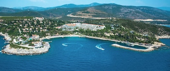 Picture of Pine Bay Holiday Resort in Kusadasi