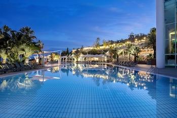 Foto di Pine Bay Holiday Resort - All Inclusive  a Kusadasi