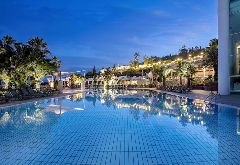 Pine Bay Holiday Resort , Kuşadası, Açık Yüzme Havuzu