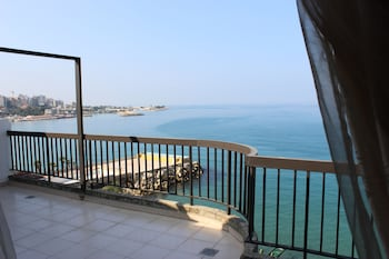 Picture of Holiday Suites Hotel And Beach in Jounieh